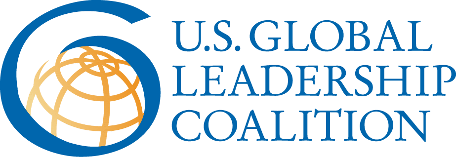 US Global Leadership Coalition